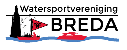 Watersportvereniging Breda Logo